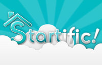 Startific