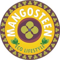 Mangosteen Eco Lifestyle