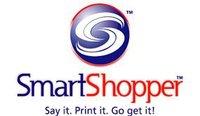 Smartshopper Electronics