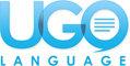 UGO Language