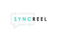 SyncReel