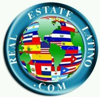 Real Estate Latino