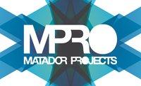 Matador Projects