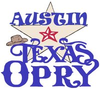 Austin Texas Opry