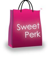 SweetPerk