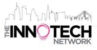 InnoTech Summit