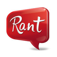 Rant Media Network
