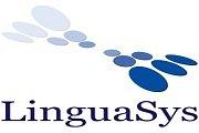 LinguaSys