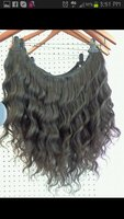 Nikki's Hairport
