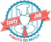 tastyJob.ru
