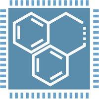 Elemental Semiconductor