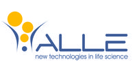 ALLE - New Technologies in Life Sciences