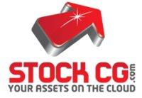 StockCG