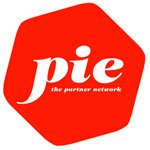 Pie Partner Network