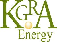KGRA Energy