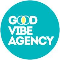 Good Vibe Agency