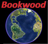 BookWood