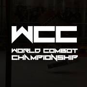 World Combot Championship
