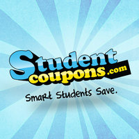 Student Coupons