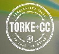 Torke+cc