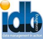 IDB Consulting