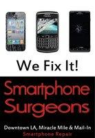 SmartPhone Surgeons