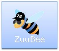 ZuuBee