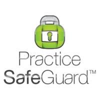 Practice SafeGuard
