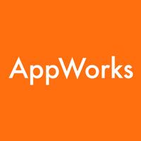 appWorks Ventures