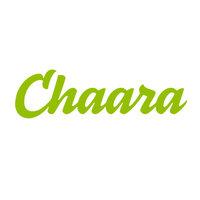 Chaara