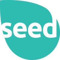 Seed jobs