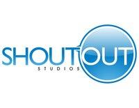 ShoutOut Studios
