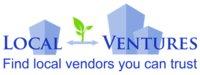 Local-Ventures