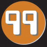99shopbox