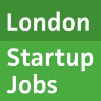London Startup Jobs