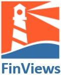 Finviews