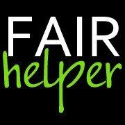 FAIRHelper