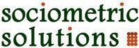 Sociometric Solutions