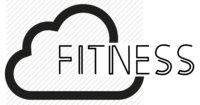 Cloud Fitness