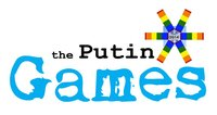 Putin Games