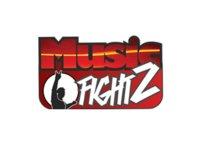 Musicfightz