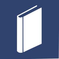 Entrepreneur Handbook