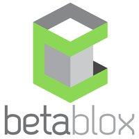 BetaBlox
