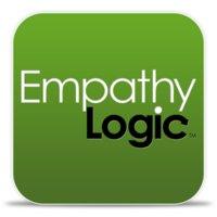 Empathy Logic