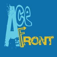 Ace Front Associates