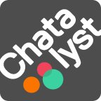 Chatalyst