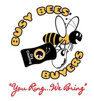Busy Bees' Buyers Worldwide
