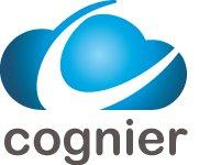 Cognier