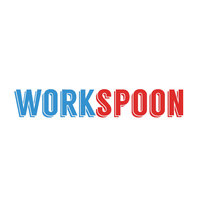 WorkSpoon