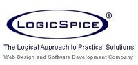 LogicSpice Web Development Company